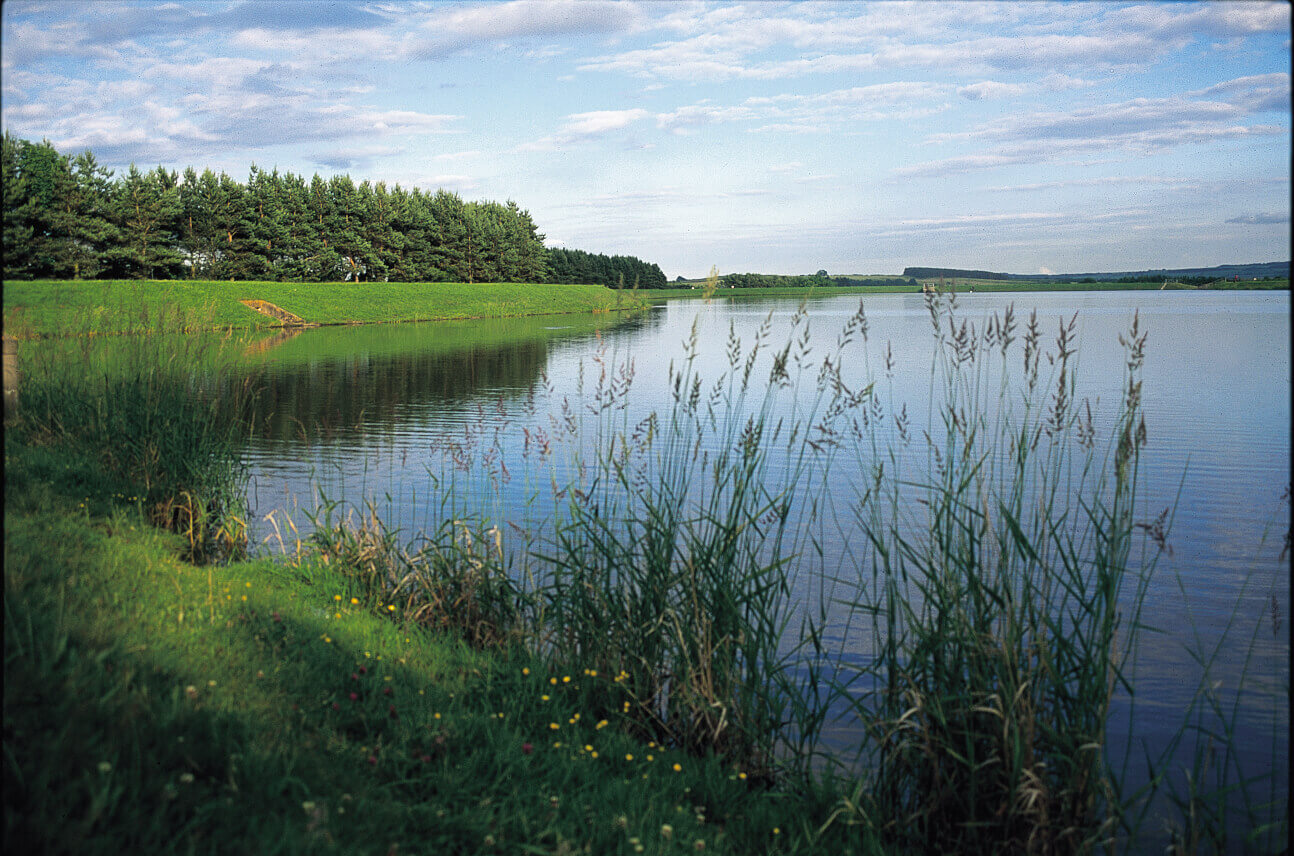 www.watersideparksuk.com